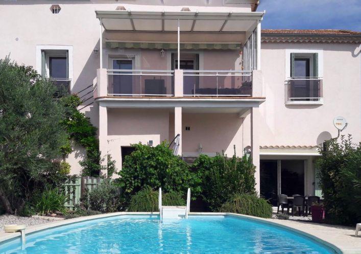 A vendre Roujan 340614905 Lamalou immobilier