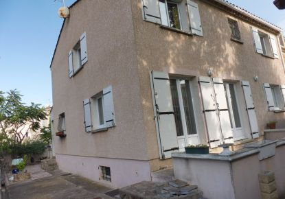 A vendre Beziers 340614907 Ag immobilier