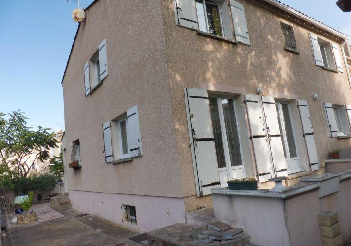 A vendre Beziers 340614907 Comptoir de l'immobilier