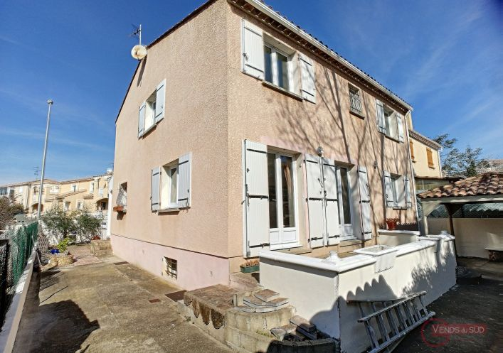 A vendre Beziers 340614907 Version immobilier