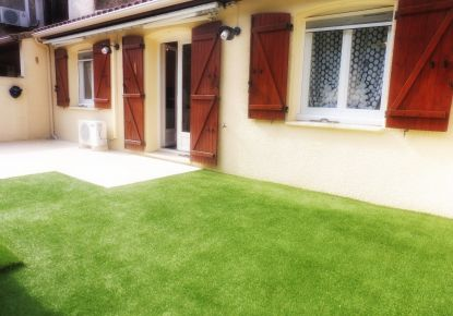 For sale Beziers 340614910 Ag immobilier