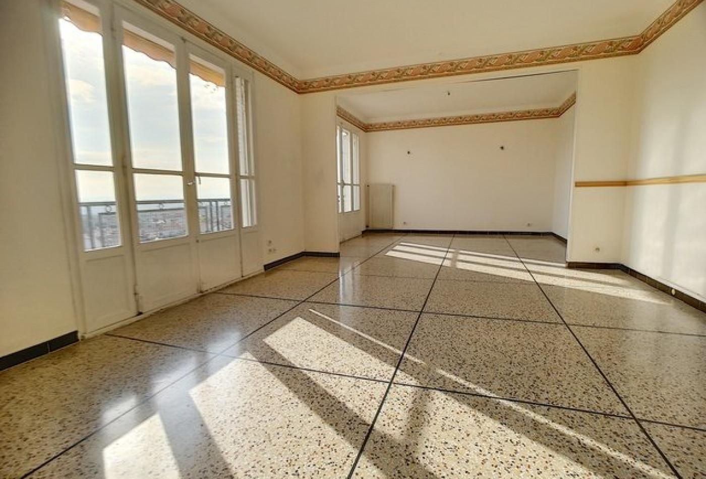 A vendre Beziers 340614915 Lamalou immobilier