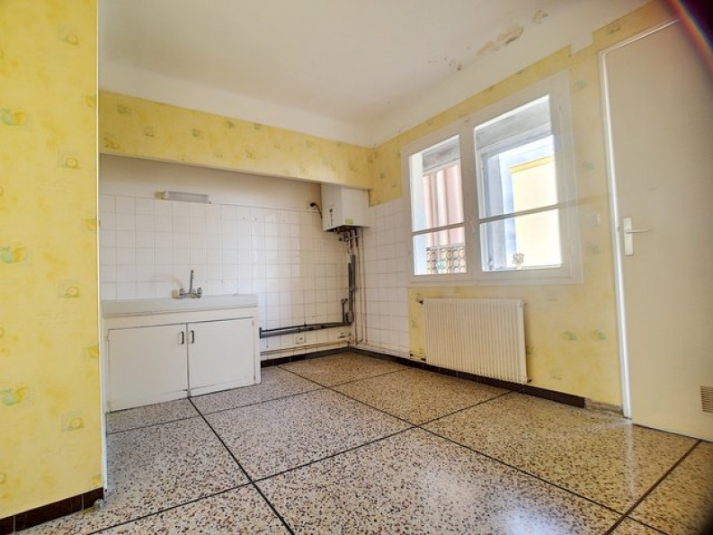 A vendre Beziers 340614915 Ag immobilier