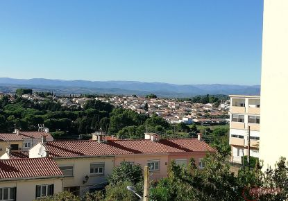 For sale Beziers 340614915 Ag immobilier
