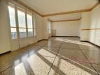 A vendre Beziers 340614915 Comptoir de l'immobilier