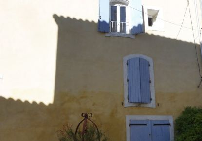 For sale Thezan Les Beziers 340614916 Ag immobilier