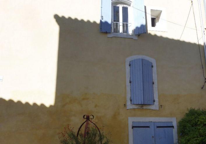 A vendre Thezan Les Beziers 340614916 Lamalou immobilier