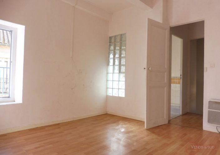 A vendre Thezan Les Beziers 340614916 Comptoir de l'immobilier