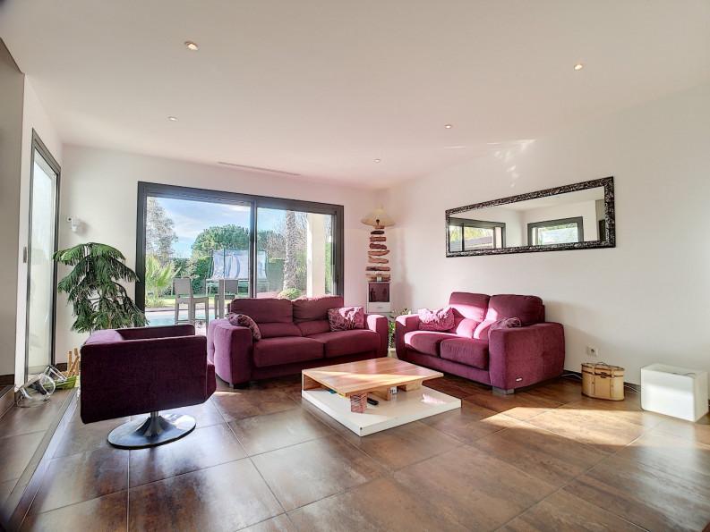 A vendre Lieuran Les Beziers 340614923 Ag immobilier