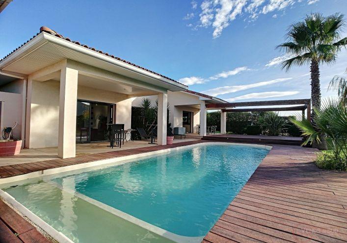A vendre Lieuran Les Beziers 340614923 Version immobilier