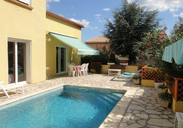A vendre Beziers 340614926 Version immobilier