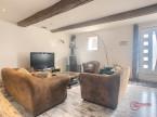 A vendre Lespignan 340614928 Comptoir de l'immobilier