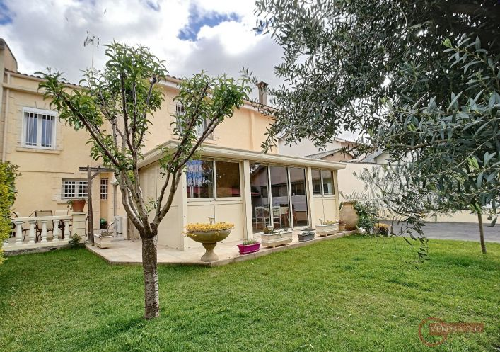 A vendre Beziers 340614939 Version immobilier