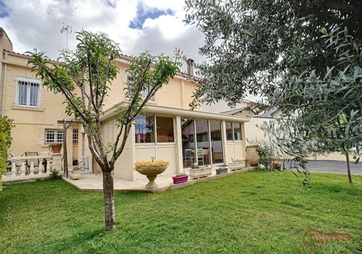 A vendre Beziers 340614939 Comptoir de l'immobilier