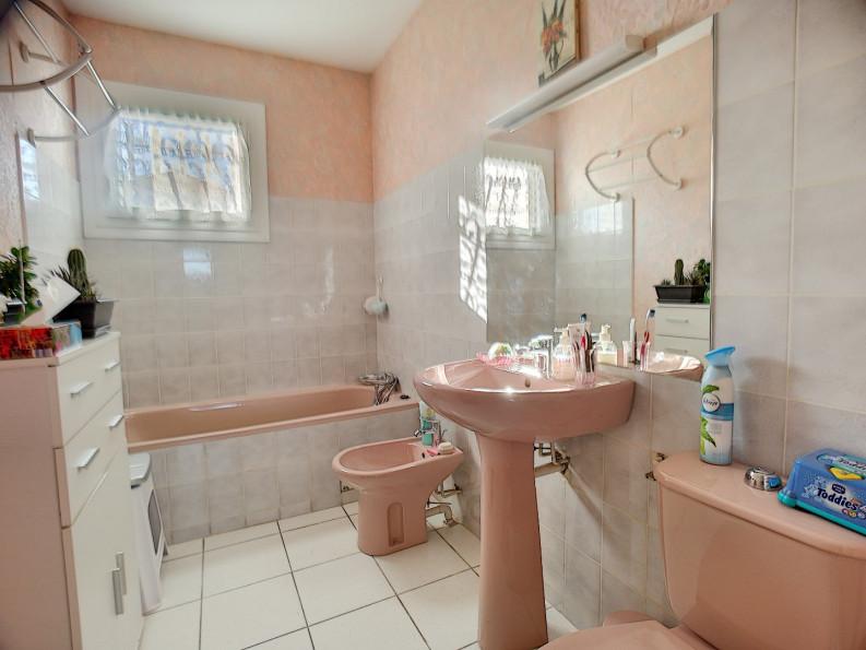 A vendre Beziers 340614953 Comptoir de l'immobilier