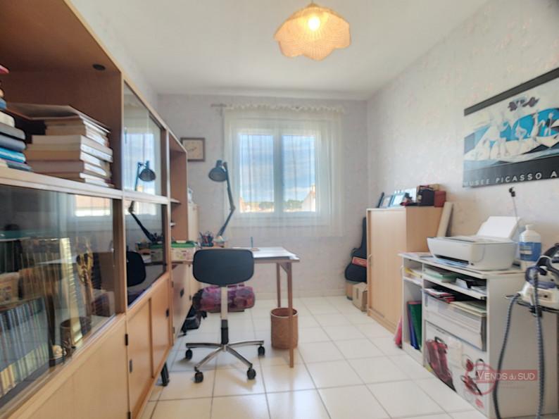 A vendre Beziers 340614953 Agence calvet