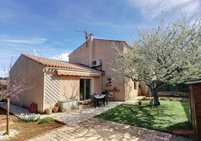 A vendre Beziers 340614953 Ag immobilier