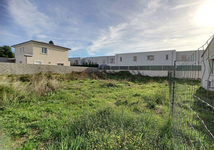 A vendre Lignan Sur Orb 340614962 Comptoir de l'immobilier