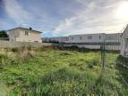 A vendre Lignan Sur Orb 340614962 Ag immobilier
