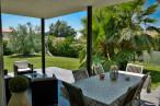 A vendre Corneilhan 340614975 Comptoir de l'immobilier
