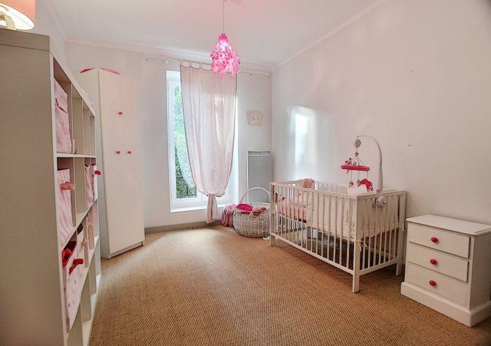 A vendre Cazouls Les Beziers 340614982 Comptoir de l'immobilier
