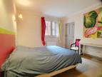 A vendre Cazouls Les Beziers 340614982 Ag immobilier