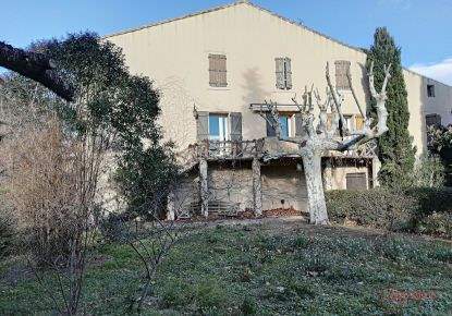 For sale Cazouls Les Beziers 340614982 Ag immobilier