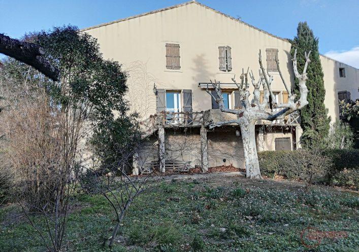 A vendre Cazouls Les Beziers 340614982 Lamalou immobilier