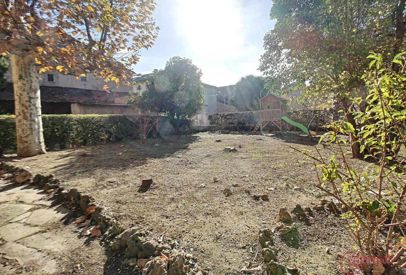 A vendre Cazouls Les Beziers 340614982 Belon immobilier