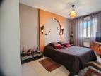 A vendre Sauvian 340614984 Comptoir de l'immobilier