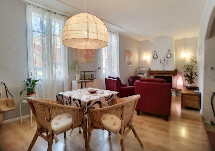 A vendre Beziers 340614987 Lamalou immobilier