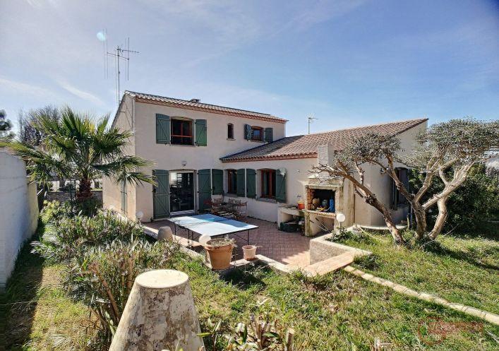 A vendre Beziers 340615001 Lamalou immobilier
