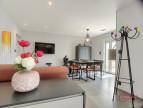 A vendre Valras Plage 340615015 Comptoir de l'immobilier