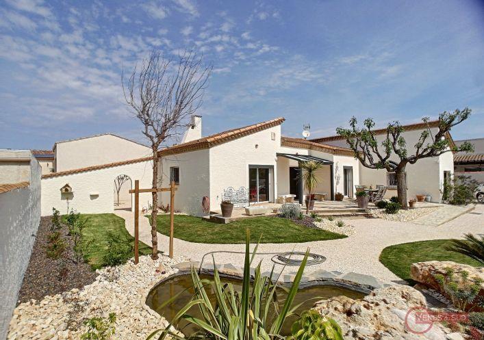 A vendre Valras Plage 340615015 Belon immobilier