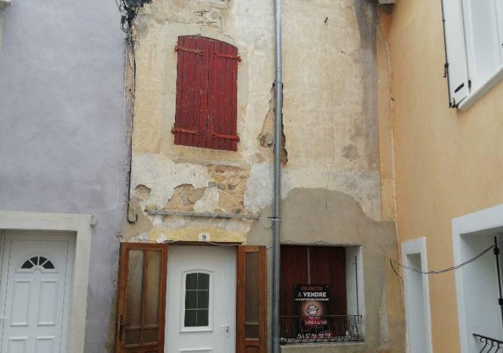 A vendre Villeneuve Les Beziers 340615016 Comptoir de l'immobilier