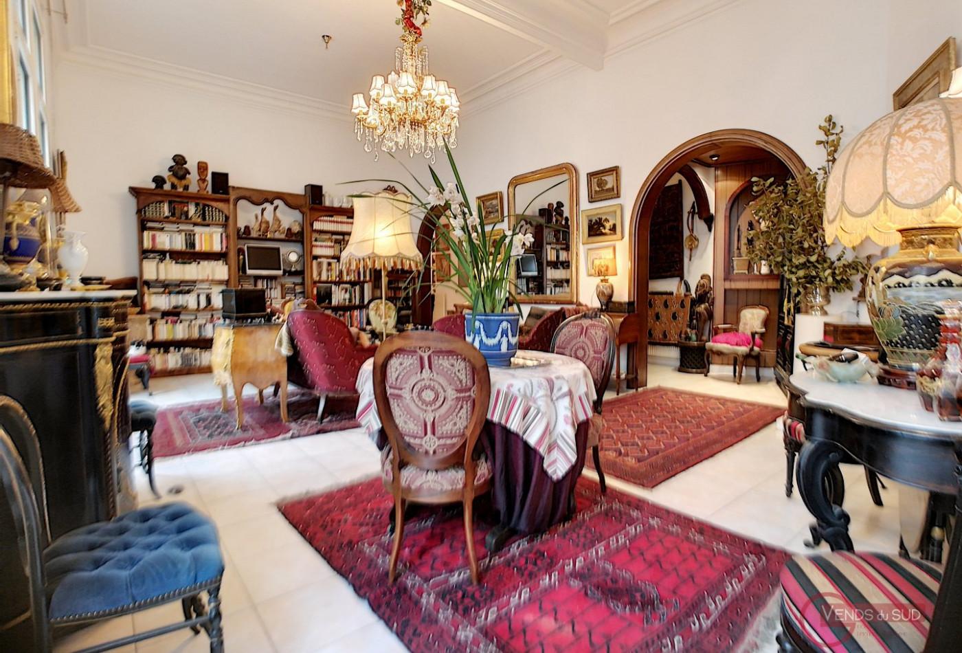 A vendre Beziers 340615038 Lamalou immobilier