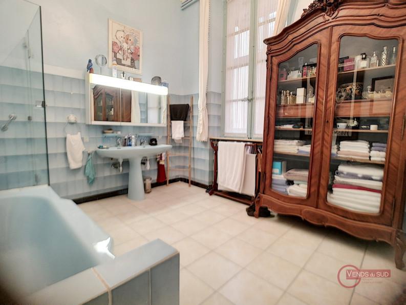 A vendre Beziers 340615038 Comptoir de l'immobilier
