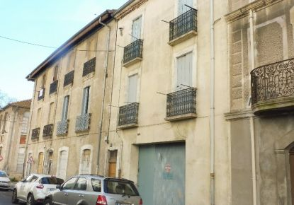 A vendre Beziers 340615062 Ag immobilier