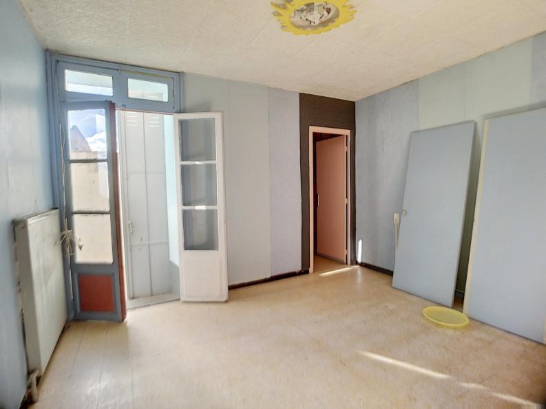 A vendre Beziers 340615062 Agence calvet