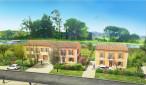 A vendre Capestang 340615086 Comptoir de l'immobilier