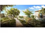 A vendre Capestang 340615092 Belon immobilier