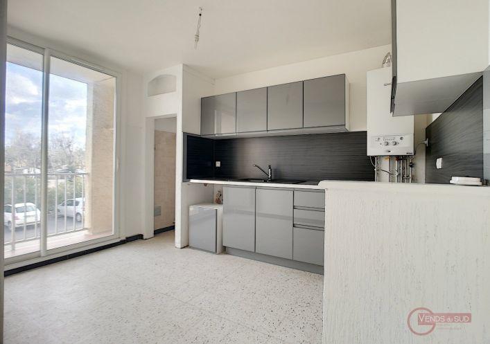 A vendre Valras Plage 340615097 Belon immobilier