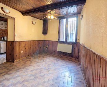 A vendre Villeneuve Les Beziers  340615110 Vends du sud
