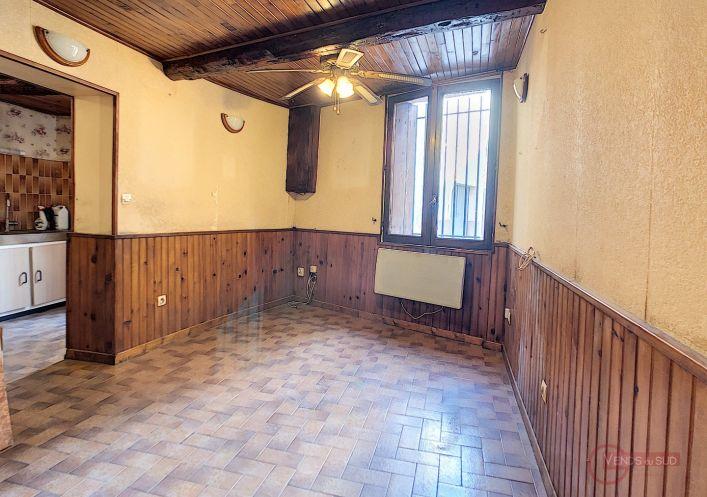 A vendre Villeneuve Les Beziers 340615110 Belon immobilier