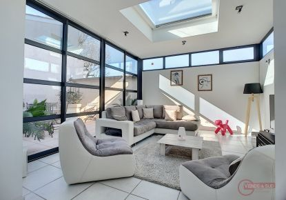 A vendre Saint Chinian 340615117 Ag immobilier