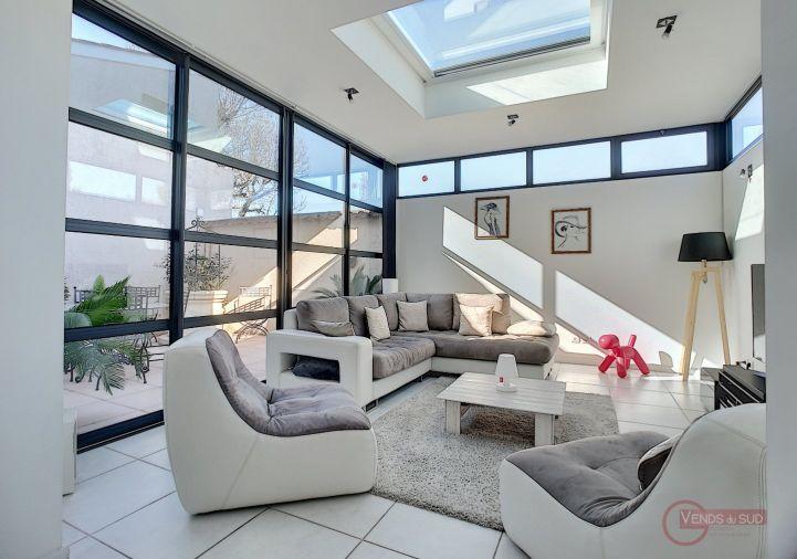 A vendre Saint Chinian 340615117 Comptoir de l'immobilier