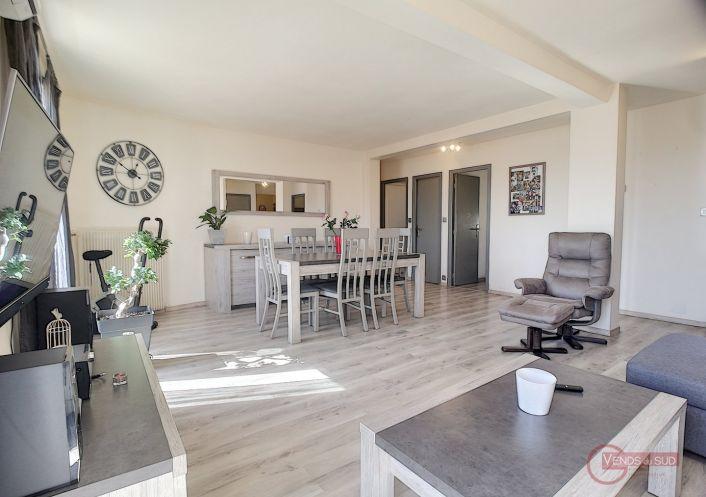 For sale Appartement 1960 Beziers | Réf 340615126 - Comptoir de l'immobilier