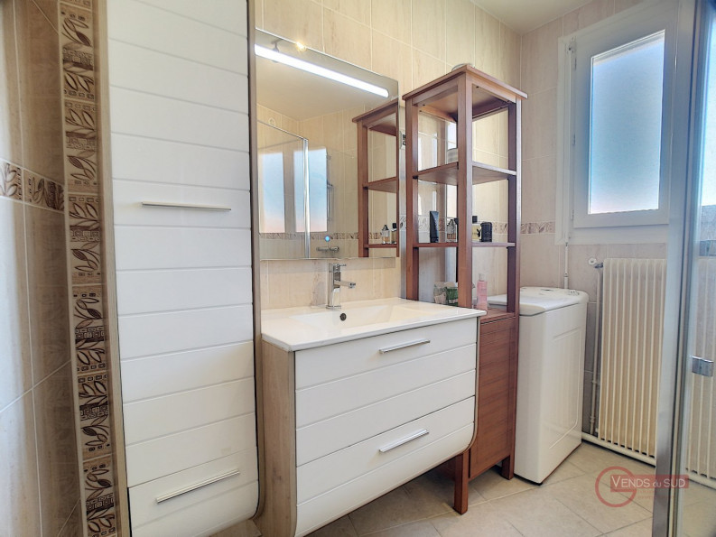 A vendre Beziers 340615126 Ag immobilier