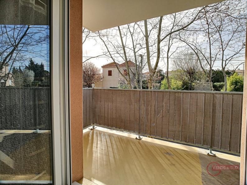 A vendre Beziers 340615141 Comptoir de l'immobilier