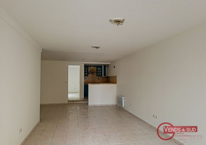 A vendre Beziers 340615164 Comptoir de l'immobilier